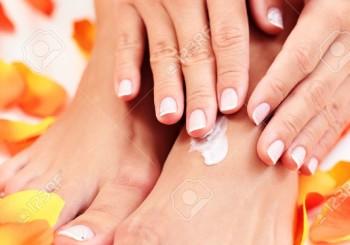 Listino Prezzi Manicure e Pedicure Bodysi