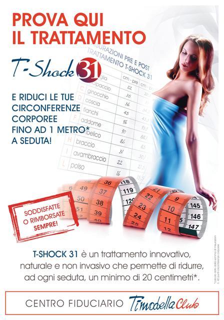 T-Shock31-70x100_senza-personalizzazione.pdf-page-001_SMALL1