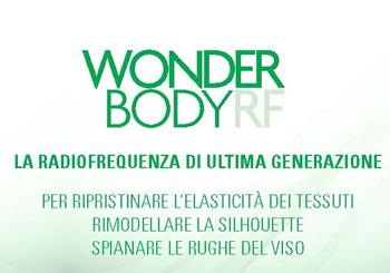 WonderbodyRF