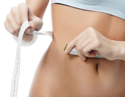 Listino Prezzi trattamenti corpo Bodysi