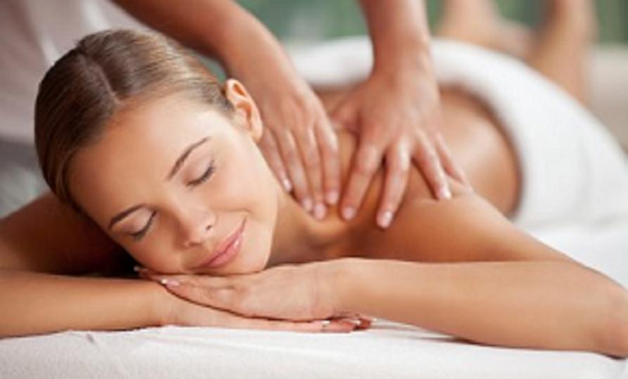 Listino Prezzi Massaggi Bodysi