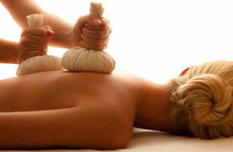 Non hai mai tempo per te? trattamento Beauty Express 4 in 1 in 30 minuti